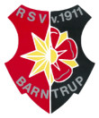 Budenzauber in Barntrup – Auslosung Classic – Cup