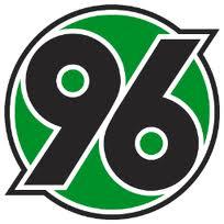 RSV gegen Hannover 96