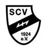 """Infos """"SC Verl II"""""""