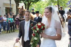 Hochzeitsimpression