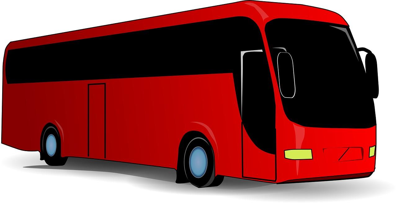Busse zur LZ-Cup-Endrunde nach Lemgo am Sonntag, den 21.01.2018