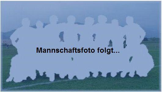D-Junioren 2020/2021 (Jahrgang 2008/2009)