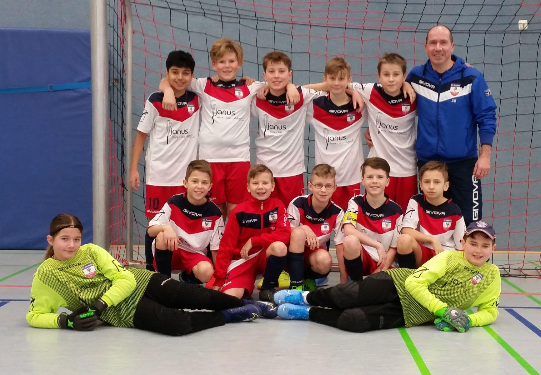 FC Preußen Hameln 07
