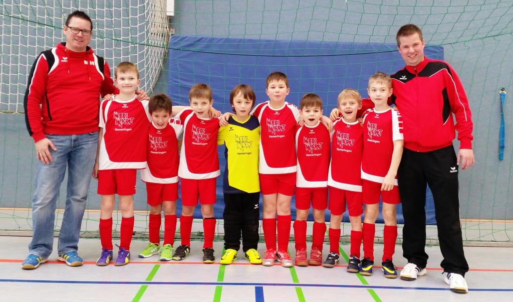 VfB Hemeringen