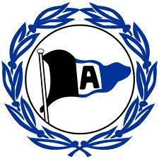 Testspiel gegen Arminia Bielefeld