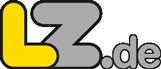 vorrunde-lemgo – LZ.de